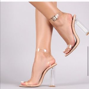 Celebrity favourite heels